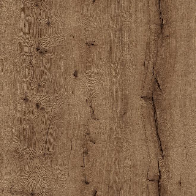 Aquastop 24 Laminate Flooring Aquastop24 - 14.59 sq.ft. - Dark Brown AQ-504