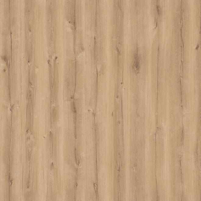 Aquastop 24 Laminate Flooring Aquastop24 - AC4 - 14.59 sq.ft. - Beige AQ-507