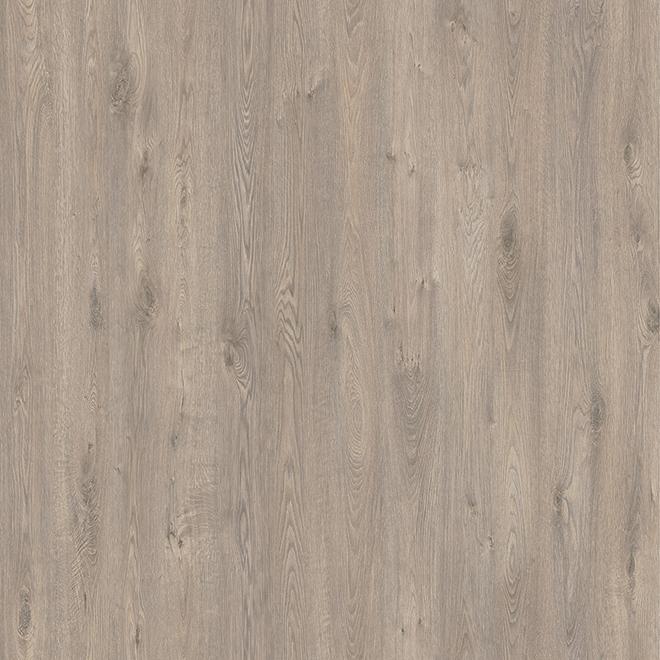 Aquastop 24 Laminate Flooring Aquastop24 - 14.59 sq.ft. - Dark Brown AQ-902