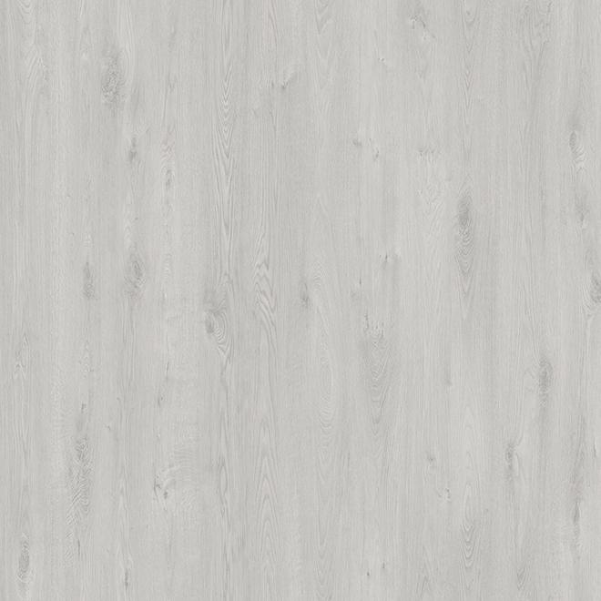 Aquastop 24 Mono Serra Wood Plank, Smooth Laminate Flooring