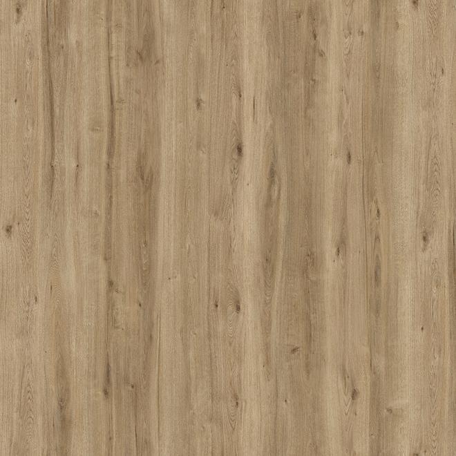 Mono Serra Laminate Flooring, Laminate Flooring Recall List