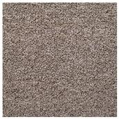 Loop Carpet - Chammy Coloured