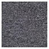 Loop Carpet - Dark Cloud Coloured