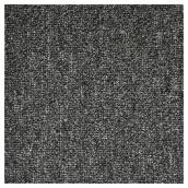 Level Loop Carpet - Dark Cloud Coloured