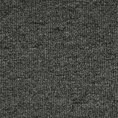 Radar Loop Wall-to-Wall Carpet - 12' - Coastal Bird