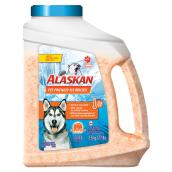 Alaskan Pet Friendly Ice Melter Jug - 3.5 kg