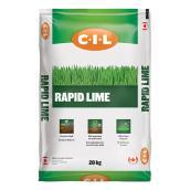 CIL Rapid Lime - 20 kg