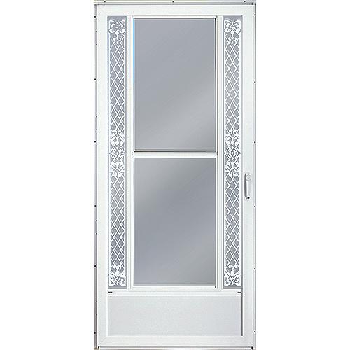 Aluminum Storm Door  sc 1 st  RONA & Aluminum Storm Door | RONA