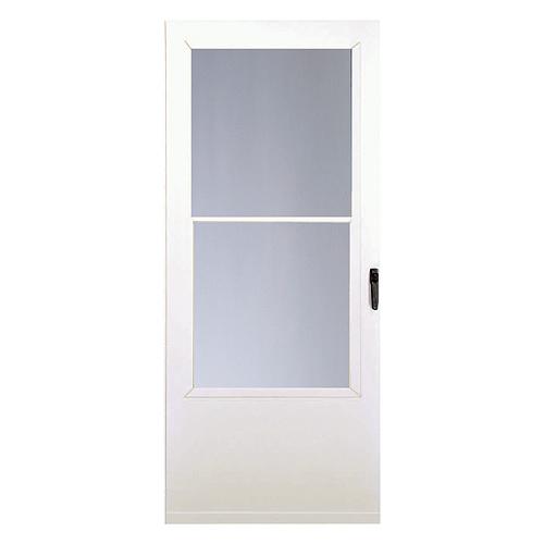 """""""Newport 2-Lite"""" Storm Door"""
