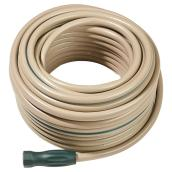 """Medium Duty"" Garden Hose - 5/8"" x 100'"