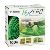 Flexible Garden Hose - Vinyl/Nylon - 100'