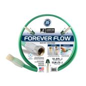 Garden Hose - Heavy-Duty - 5/8