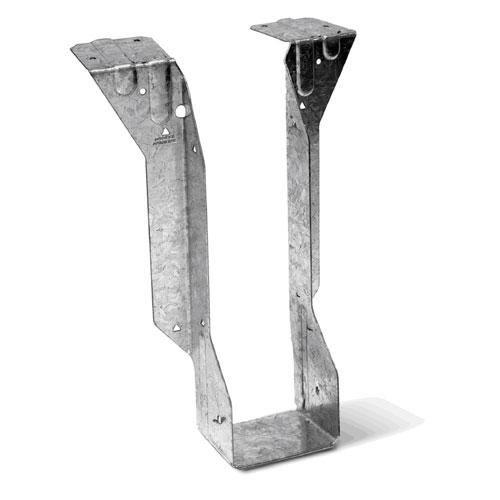 Étrier MIT, 1 13/16 x 16'', acier galvanisé