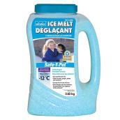 ICE MELT 3.63KG