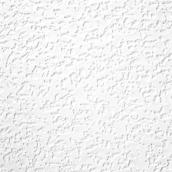 CertainTeed Ceiling Tile - Horizon - White - 2' x 4'