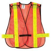 Vest - Traffic Vest