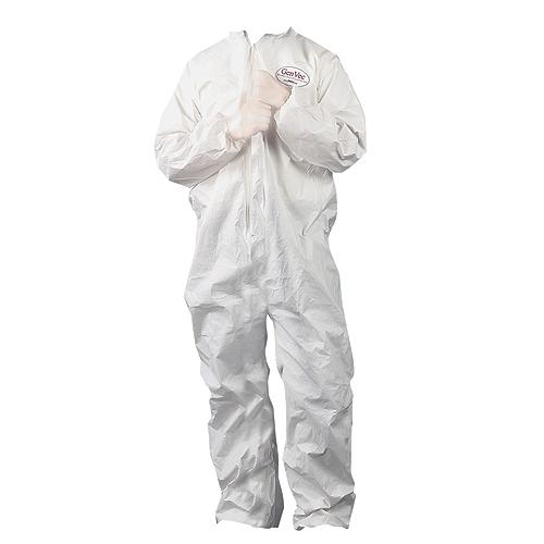 Vêtement protecteur