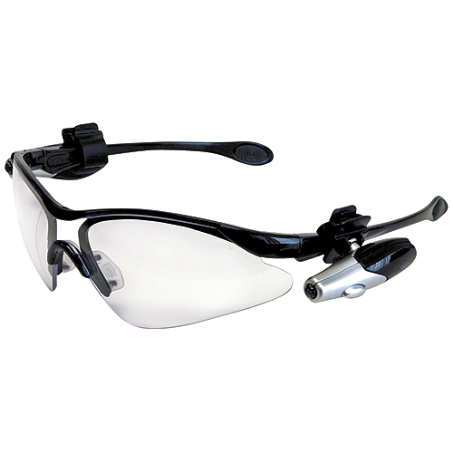 Eyewear - Safety Glasses