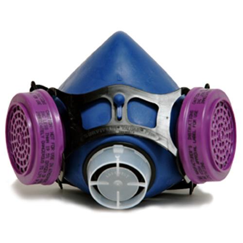 Mask & Cartridge