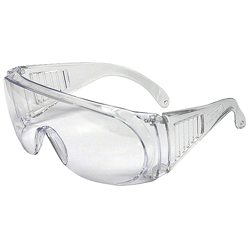 Safety Flex Goggle
