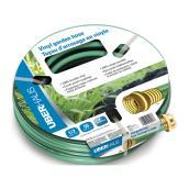 50-ft garden hose
