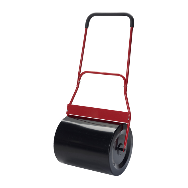 Residential Lawn roller