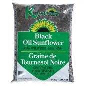 Sunflower Seeds for Birds - 18 kg