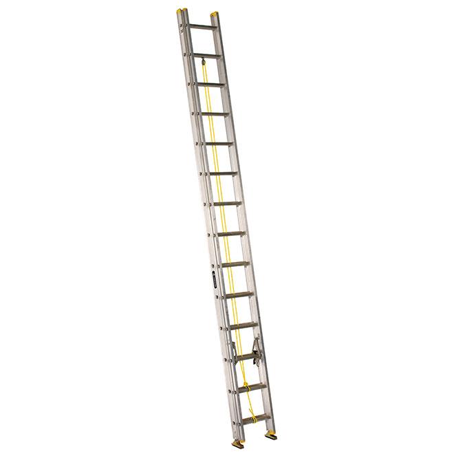 Eagle Ladder - T1 - Aluminum - 28-ft LP-5028E