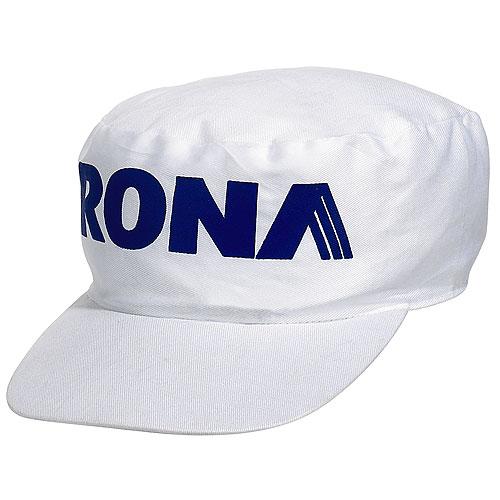 Casquette de peintre « Rona »