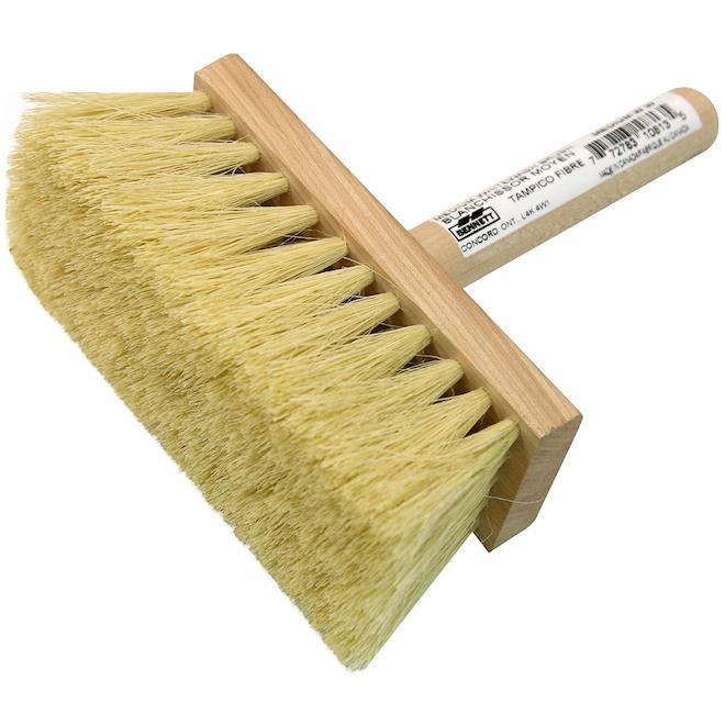 Whitewash Brush - Medium