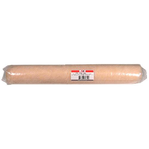"""Foam Roller Refill - 18"""""""