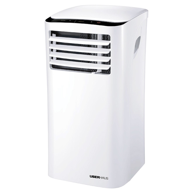 3-in-1 Air Conditioner - 10,000 BTU