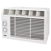 Horizontal Air Conditioner 5,000 BTU