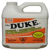 All-Purpose Cleaner and Degreaser - The Duke - 1.9 L