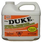 Nettoyant dégraissant tout usage The Duke, 1,9 l