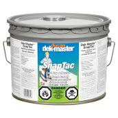 Fast-Dry Adhesive - Solvent Based - Exterior - 9.46 L
