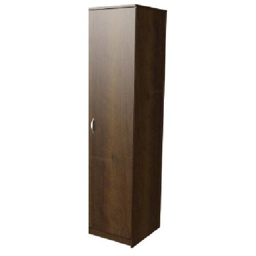 1-door storage cabinet
