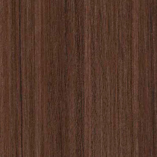 "Melamine Panel - Milk Chocolate - 5/8"" x 4 x 8'"