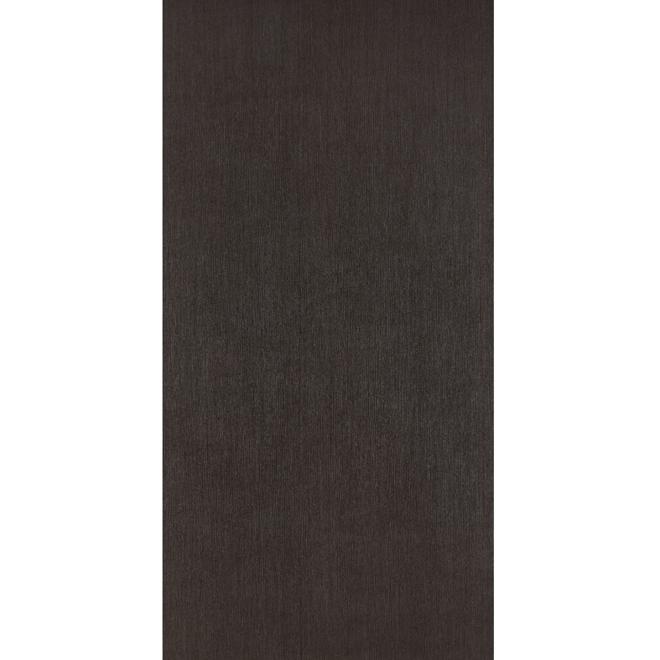 """Melamine Shelf - Monaco Grey - 5/8"""" x 12"""" x 97"""""""
