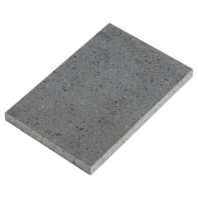 Volcano Stone Cooking Tile
