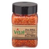Vital Grill Pure BBQ Spice Mix - 275 g