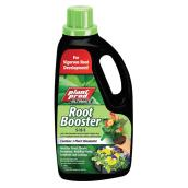 1.2-kg Root Booster