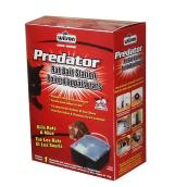 """Predator"" Rat Bait Station"