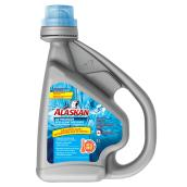 Alaskan Liquid Ice Preventer - 4 Litres - Blue