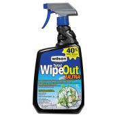 Total Wipeout Ultra Grass and Weed Control - 1 L