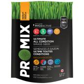 """Ultimate Extreme"" Grass Seed - Sun/Shade - 1.4 kg"