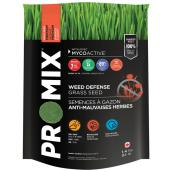 Semence à gazon Pro-Mix « Weed Defense », 1,4 kg