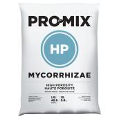 High Porosity Growing Medium with Mycorrhizae - 59.5 kg