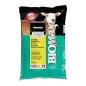 Ultra fumier de mouton composté, 15 kg
