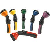 "Spray Gun - ""One Touch"" Assorted Spray Gun"